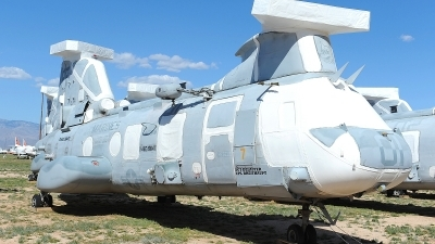 Photo ID 177604 by Peter Boschert. USA Marines Boeing Vertol CH 46E Sea Knight 107 II, 156472