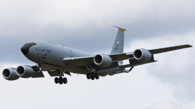 Photo ID 177578 by Josh Kaiser. USA Air Force Boeing KC 135T Stratotanker 717 148, 58 0112