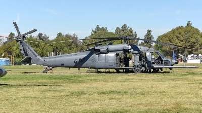 Photo ID 180148 by W.A.Kazior. USA Air Force Sikorsky UH 60A Black Hawk S 70A, 87 26007