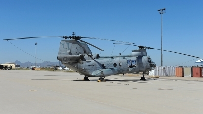 Photo ID 177834 by Peter Boschert. USA Marines Boeing Vertol CH 46E Sea Knight 107 II, 157721