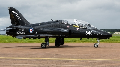 Photo ID 178549 by Alex van Noye. UK Air Force British Aerospace Hawk T 1A, XX316