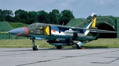 Photo ID 179337 by Rainer Mueller. Germany Air Force Mikoyan Gurevich MiG 23ML, 20 26