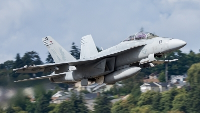 Photo ID 179886 by Josh Kaiser. USA Navy Boeing F A 18F Super Hornet, 166962