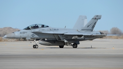 Photo ID 179906 by Peter Boschert. USA Navy Boeing F A 18F Super Hornet, 166809