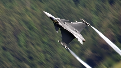 Photo ID 182527 by walter. Sweden Air Force Saab JAS 39C Gripen, 39289