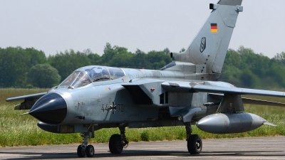 Photo ID 180074 by Stephan Franke - Fighter-Wings. Germany Air Force Panavia Tornado IDS, 44 70