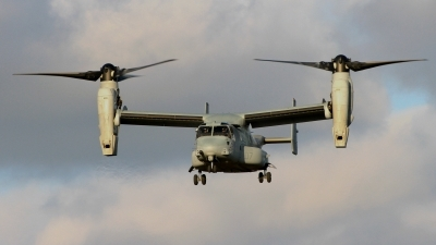 Photo ID 182174 by Gary Chadwick. USA Marines Bell Boeing MV 22B Osprey, 168626