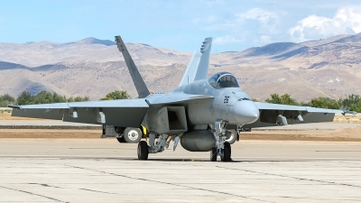 Photo ID 182305 by Colin Moeser. USA Navy Boeing F A 18E Super Hornet, 166439