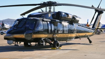 Photo ID 182373 by frank van de waardenburg. USA Customs Sikorsky UH 60A Black Hawk S 70A, 79 23299