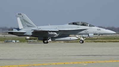 Photo ID 183418 by Peter Boschert. USA Navy Boeing F A 18F Super Hornet, 165929