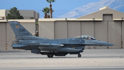 Photo ID 184089 by Peter Boschert. USA Air Force General Dynamics F 16C Fighting Falcon, 93 0546