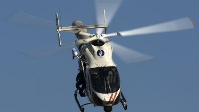 Photo ID 184341 by Thomas Ziegler - Aviation-Media. Belgium Police MD Helicopters MD 902 Explorer, G 10