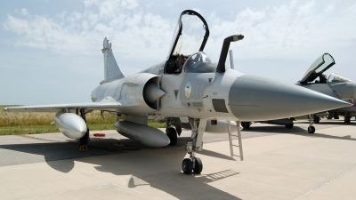 Photo ID 22152 by Jorge Molina. United Arab Emirates Air Force Dassault Mirage 2000 9, 725