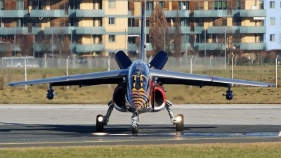 Photo ID 186550 by Lukas Kinneswenger. Private Red Bull Dassault Dornier Alpha Jet A, OE FAS