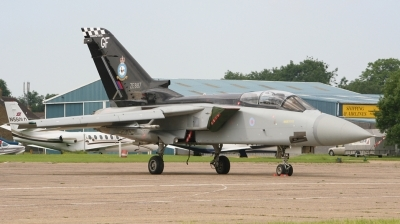 Photo ID 22469 by Dean West. UK Air Force Panavia Tornado F3, ZE887