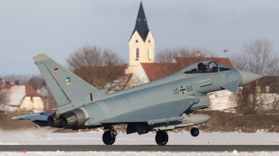 Photo ID 187518 by Andreas Zeitler - Flying-Wings. Germany Air Force Eurofighter EF 2000 Typhoon S, 30 66