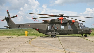 Photo ID 22471 by Marco Mittini. Italy Army NHI UH 90A NH 90TTH, MM81522