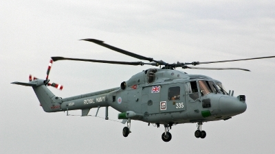 Photo ID 189429 by Jan Eenling. UK Navy Westland WG 13 Lynx HAS3SGM, XZ228
