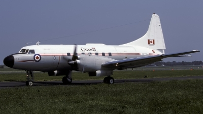 Photo ID 190282 by Chris Lofting. Canada Air Force Convair CC 109 Cosmopolitan, 109160