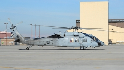 Photo ID 190665 by Peter Boschert. USA Navy Sikorsky MH 60S Knighthawk S 70A, 167865