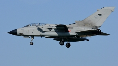 Photo ID 191412 by Klemens Hoevel. Italy Air Force Panavia Tornado IDS, MM7044