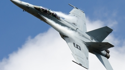 Photo ID 193192 by Brandon Thetford. USA Navy Boeing F A 18F Super Hornet, 168928