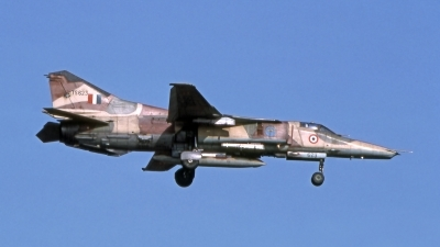 Photo ID 193969 by Marc van Zon. India Air Force Mikoyan Gurevich MiG 27ML, TS623