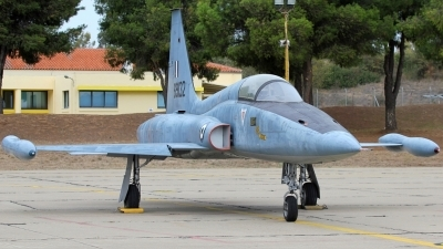 Photo ID 195537 by Stamatis Alipasalis. Greece Air Force Northrop F 5A Freedom Fighter, 69132