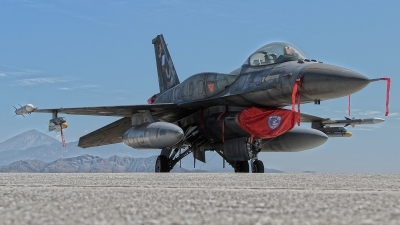 Photo ID 197974 by Kostas Tsipas. Greece Air Force General Dynamics F 16C Fighting Falcon, 528