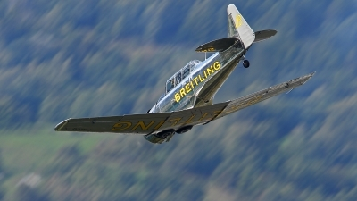 Photo ID 200826 by walter. Private Private North American T 6G Texan, F AZCQ