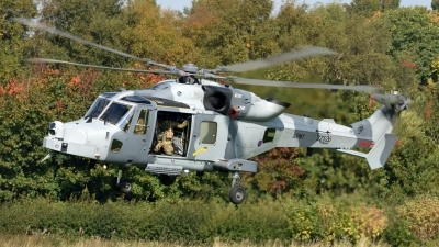 Photo ID 199231 by Mike Hopwood. UK Army Agusta Westland Wildcat AH1, ZZ525