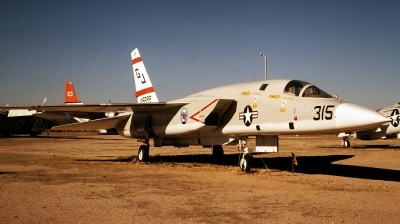 Photo ID 200522 by Alex Staruszkiewicz. USA Navy North American RA 5C Vigilante, 149289
