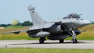 Photo ID 200952 by Lukas Kinneswenger. France Navy Dassault Rafale M, 8