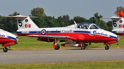Photo ID 202339 by James Winfree III. Canada Air Force Canadair CT 114 Tutor CL 41A, 114050
