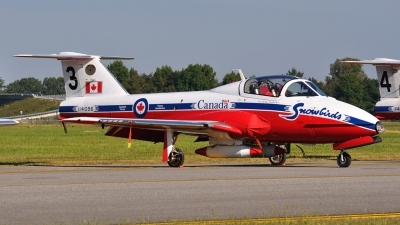 Photo ID 202615 by James Winfree III. Canada Air Force Canadair CT 114 Tutor CL 41A, 114096