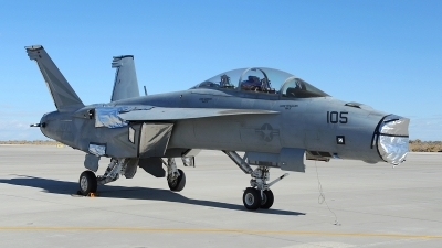 Photo ID 203212 by Peter Boschert. USA Navy Boeing F A 18F Super Hornet, 166878