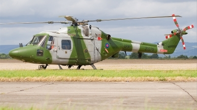 Photo ID 24053 by Alex van Noye. UK Army Westland WG 13 Lynx AH7, ZD279