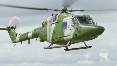Photo ID 24055 by Alex van Noye. UK Army Westland WG 13 Lynx AH7, XZ211