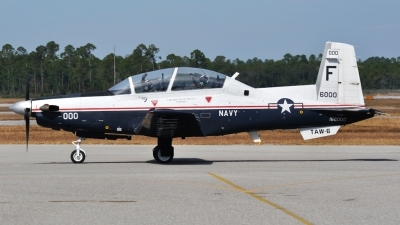 Photo ID 203833 by James Winfree III. USA Navy Raytheon T 6A Texan II, 166000