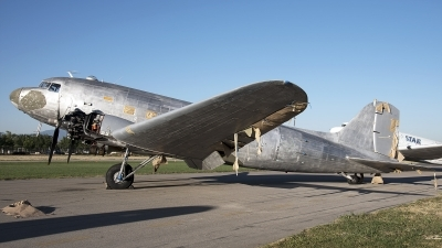 Photo ID 204325 by W.A.Kazior. Private Private Douglas C 47B Skytrain, N231GB