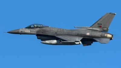 Photo ID 204359 by Thomas Ziegler - Aviation-Media. Portugal Air Force General Dynamics F 16AM Fighting Falcon, 15104