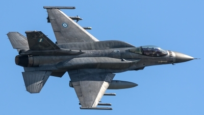 Photo ID 204623 by Thomas Ziegler - Aviation-Media. Greece Air Force General Dynamics F 16C Fighting Falcon, 508
