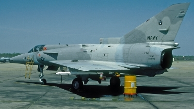 Photo ID 204874 by David F. Brown. USA Navy Israel IAI F 21A Kfir, 999728