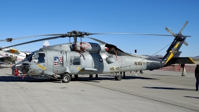 Photo ID 205212 by Rod Dermo. USA Navy Sikorsky SH 60B Seahawk S 70B 1, 161554