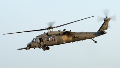 Photo ID 205530 by Brandon Thetford. USA Air Force Sikorsky HH 60G Pave Hawk S 70A, 97 26773