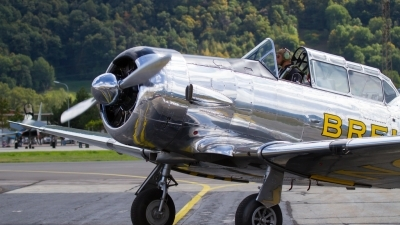 Photo ID 208459 by Agata Maria Weksej. Private Private North American T 6G Texan, F AZCQ