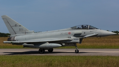 Photo ID 206257 by Thomas Ziegler - Aviation-Media. Italy Air Force Eurofighter F 2000A Typhoon EF 2000S, MM7322