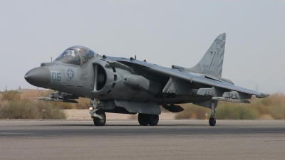 Photo ID 24303 by Rich Pittman. USA Marines McDonnell Douglas AV 8B Harrier ll Plus, 165429