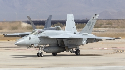 Photo ID 208498 by Tom Gibbons. USA Navy Boeing F A 18E Super Hornet, 168482