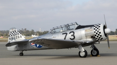Photo ID 209006 by Nathan Havercroft. Private Private North American T 6G Texan, N51KT